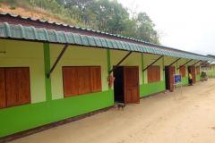 dormitory1