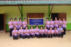 dormitory3